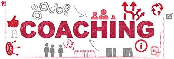 Coaching Gruppencoaching Firmen Wirtschaftssenioren